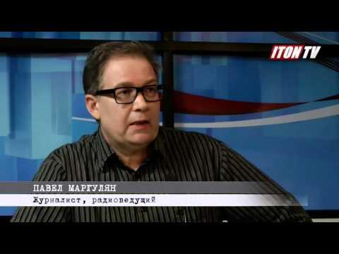 Телеканал Узбекистан ТВ смотреть онлайн - On-