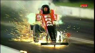 Cory McClenathan Thunder Valley Frame Break and Crash 2006.mpg