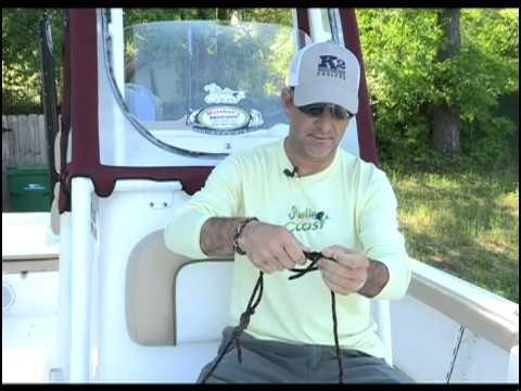 Spring Flounder With Fly Girl Charters And CCA Waccamaw Chapter