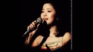 Repeat youtube video หนี่จั่มมอซัว - เติ้ง ลี่ จวิน