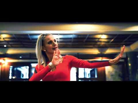 DJ Deka Feat .Miss Chrisstyn & Hekiii - Érted Meghalnék (Official Music Video)