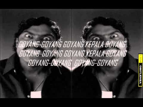 Tamilan Boyz-Goyang Goyang
