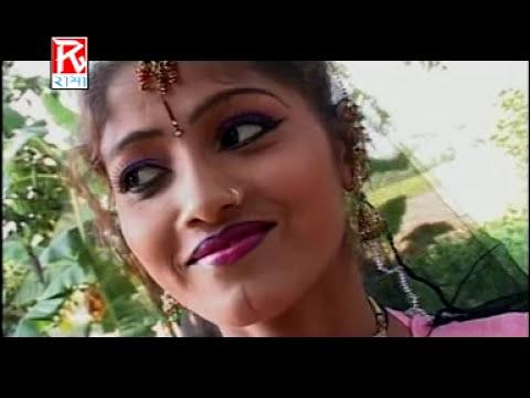 Bhaiye Bohariya Purabi  Bahariya Bhojpuri Lachari geet Challu Maal Sung By Bechan Ram rajbhar