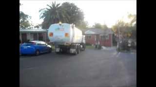 sita spare truck sl54 ryde