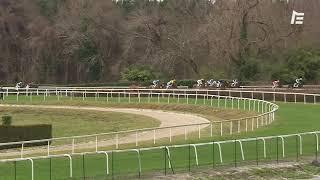 Vidéo de la course PMU PRIX DE TAURIAC