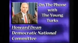 Howard Dean Isms Dumb Howard Dean Quotes