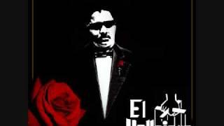 LOVE HURTS REMIX  EL KALLEJERO