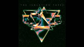 Kadavar - The Isolation Tapes (Full Album) 2020