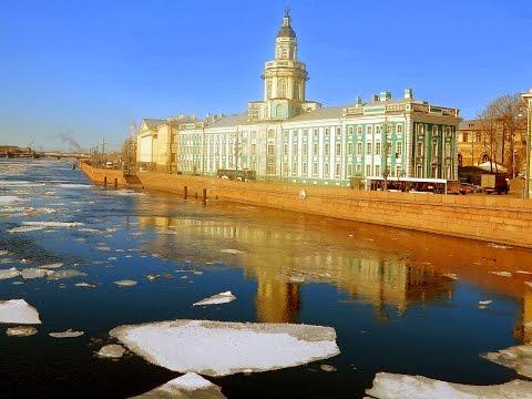 top-tourist-destination-in-russia,-saint-petersburg