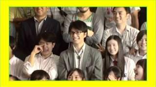 2011年9月7日完全版DVD-BOX発売! 放送】 これまでにない全く新しい教師...