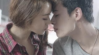 신지훈 (Shin Ji Hoon) - 'Right There' (Official Music Video)