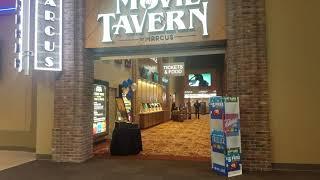 Movie Tavern Brookfield Square-Brookfield, Wisconsin 2019 (Mike Gutierrez)