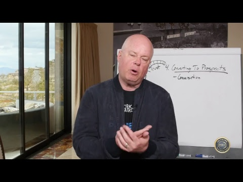Social Media State of the Union for Network Marketing with Eric Worre