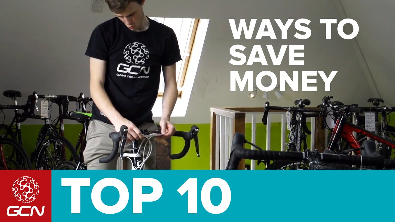 how to save a video from youtube on iphone top 10 ways to save money through cycling 3297