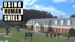 Police Shootings Compilation # 9 MUST WATCH
