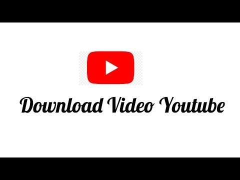 cara-download-video-di-youtube-tanpa-software