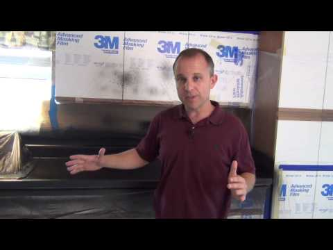 Kitchen Remodeling and Repair in Richardson