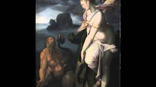 Jean-Marie Leclair: Scylla et Glaucus - Act I (extracts)