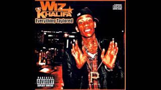 Wiz Khalifa - G'd up------ (DOWNLOAD LINK)