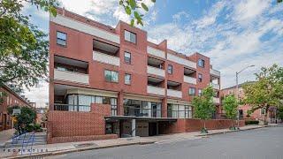 Home for Sale - 20 Central St #305, Salem