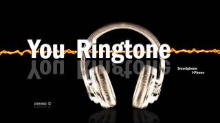 TJR - Ode To Oi (You Ringtone IT) (Download)