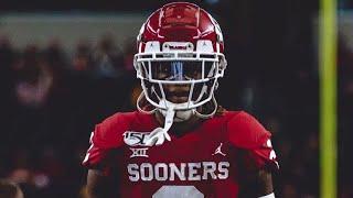 Oklahoma Sooners Football Pump Up | 2020-2021