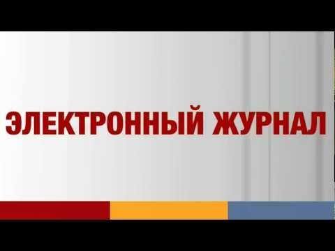 | Приемники Схемы радиолюбителю - Каталог статей - RA1OHX
