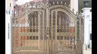 Cổng nhà đẹp, cổng nhà đẹp nhất hà nội, cổng nhà phố, cổng nhà đẹp, các kiểu cổng đẹp nhất hà nội