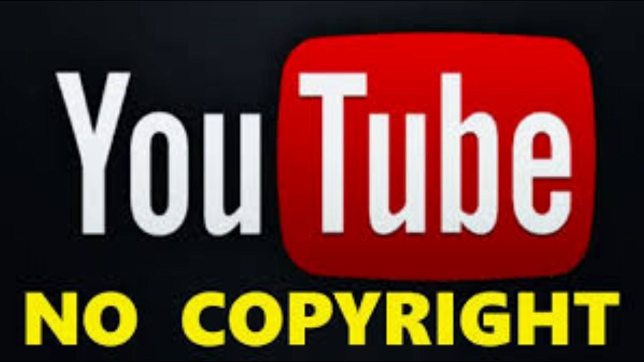 YouToube [No Copyright Music] - YouTube