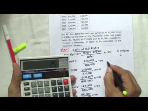B.Com: 2nd Semester: Advanced Financial Accounting: www.instantk.in : Full HD Video