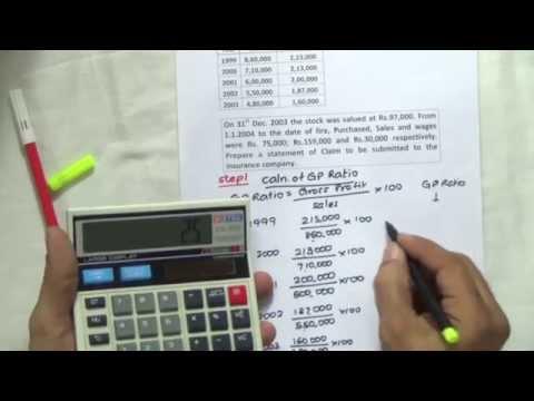 Видео Practical business statistics with statpad