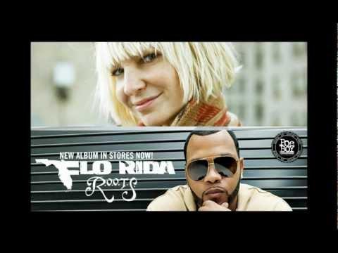 Hit lata 2012! Flo Rida ft. Sia (Maison & Dragen Remix Edit)