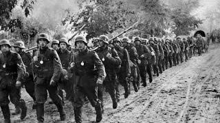 Вторая мировая война - день за днём (24 серия)(, 2015-09-12T20:41:31.000Z)