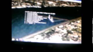 Excalibur Aircraft  de prefíxo-U9398 no Flight Simulator 2004