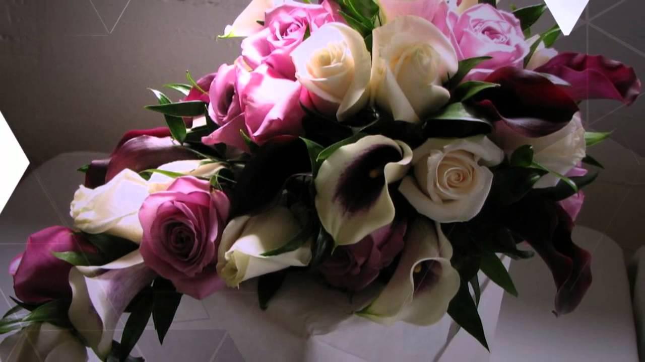 Красивые поздравления с днем рождения женщине начальнице в