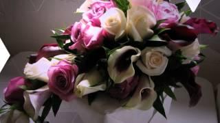 день рождения поздравления женщине стихи