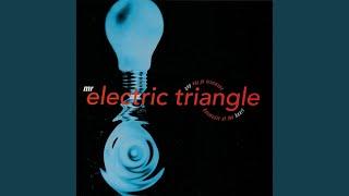 Transcend (Mr. E.T. Dub)