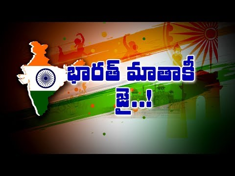 71st Independence Day Special Discussion | Bharat Mata Ki Ja