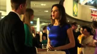 Nikita - COMIC-CON 2013 (season 4 trailer)