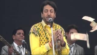 Maawa Thandiya Chawaa by Gurdas Maan