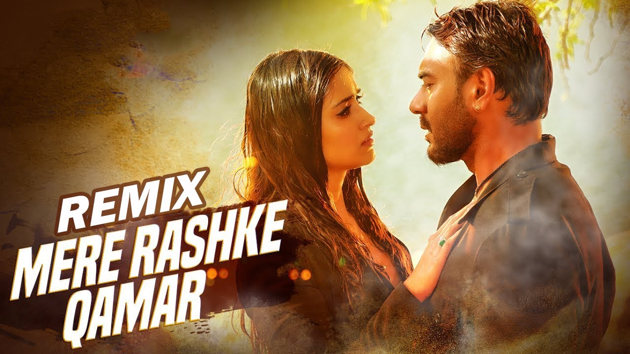 mere rashke qamar original song download mp3 free download