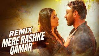Mere Rashke Qamar Full Song Baadshaho (Original Mix) | Nusrat Fateh Ali Khan | DJ Rohit Makhan.mp3