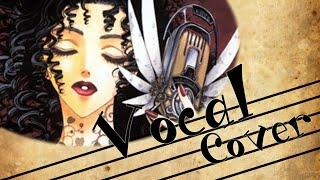 ~✿~ Kaze no Machi e - Fancover feat. acuity1980