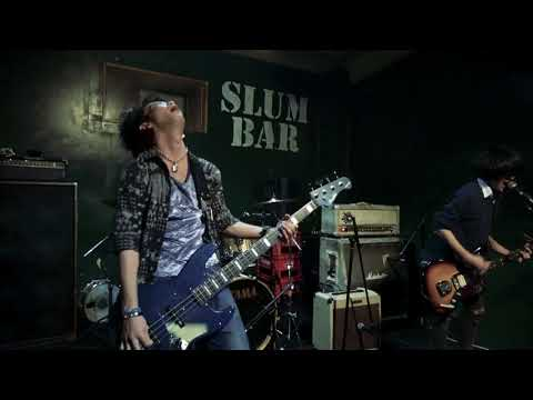 Slum Bar Live (Jan 12, 2018)
