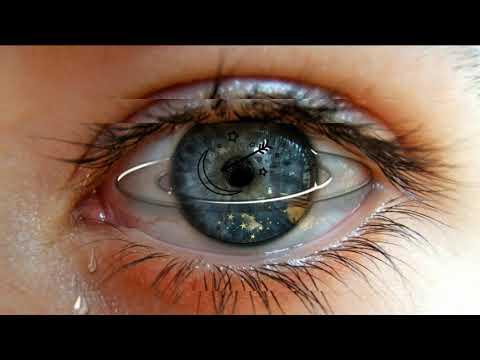 Sore Eyes - Calum Scott / Sub Español