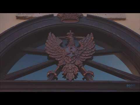Несвижский замок | Нясві́жскі замак | Niasvizh Castle - Cinematic