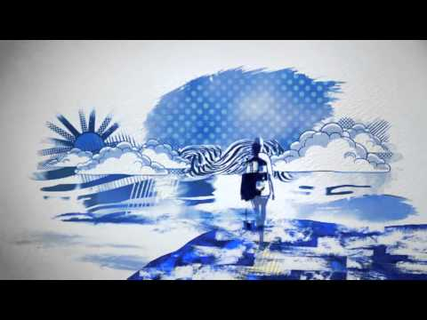Video McKinsey Careers: A springboard to your future