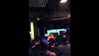 高橋 保行&山之内 俊夫&みどりんTrio Future Jazz in RockWell`s vol2 2nd