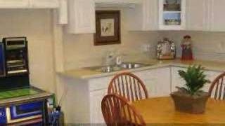 Staging Your Home to Sell for Top Dollar
