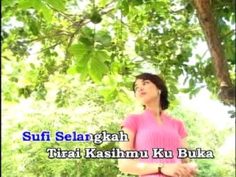 DAMASUTRA - Sufi
